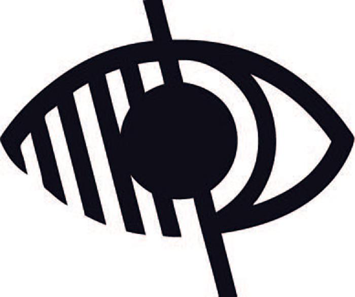 logo audiodescription