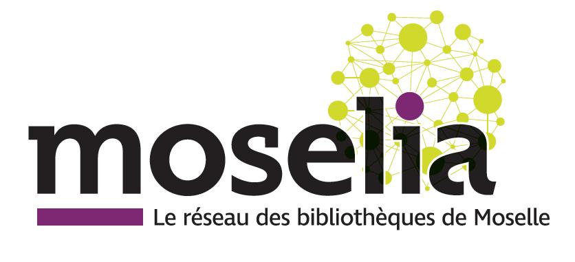 Logo du Département de la Moselle